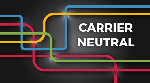 carrier_neutral