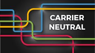 carrier_neutral