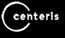 centeris-logo