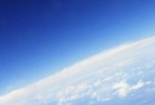 Advantages Cloud Image