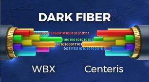 Dark Fiber