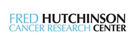 Fred Hutchinson Logo