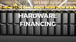 Hardware Financing