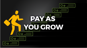 services_pay_as_you_grow