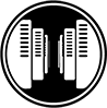 STK Service Icon