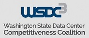 Washington State Data Center Competitiveness Coalition