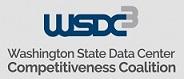 Washington State Data Center Competitiveness Coalition