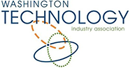 Washington Technology Industry Association Logo