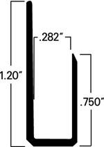 A50-0058
