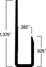 A50-0075