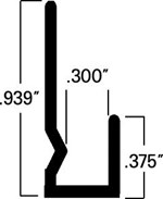 A50-0081