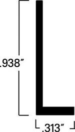 A51-0500