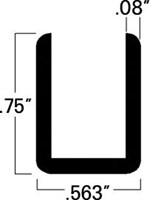 A52-0221