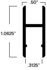 A52-6303