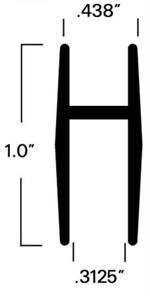 A54-0065