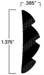 V21-7562