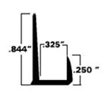 A50-604S