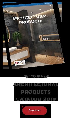 arc31-catalog-banner1
