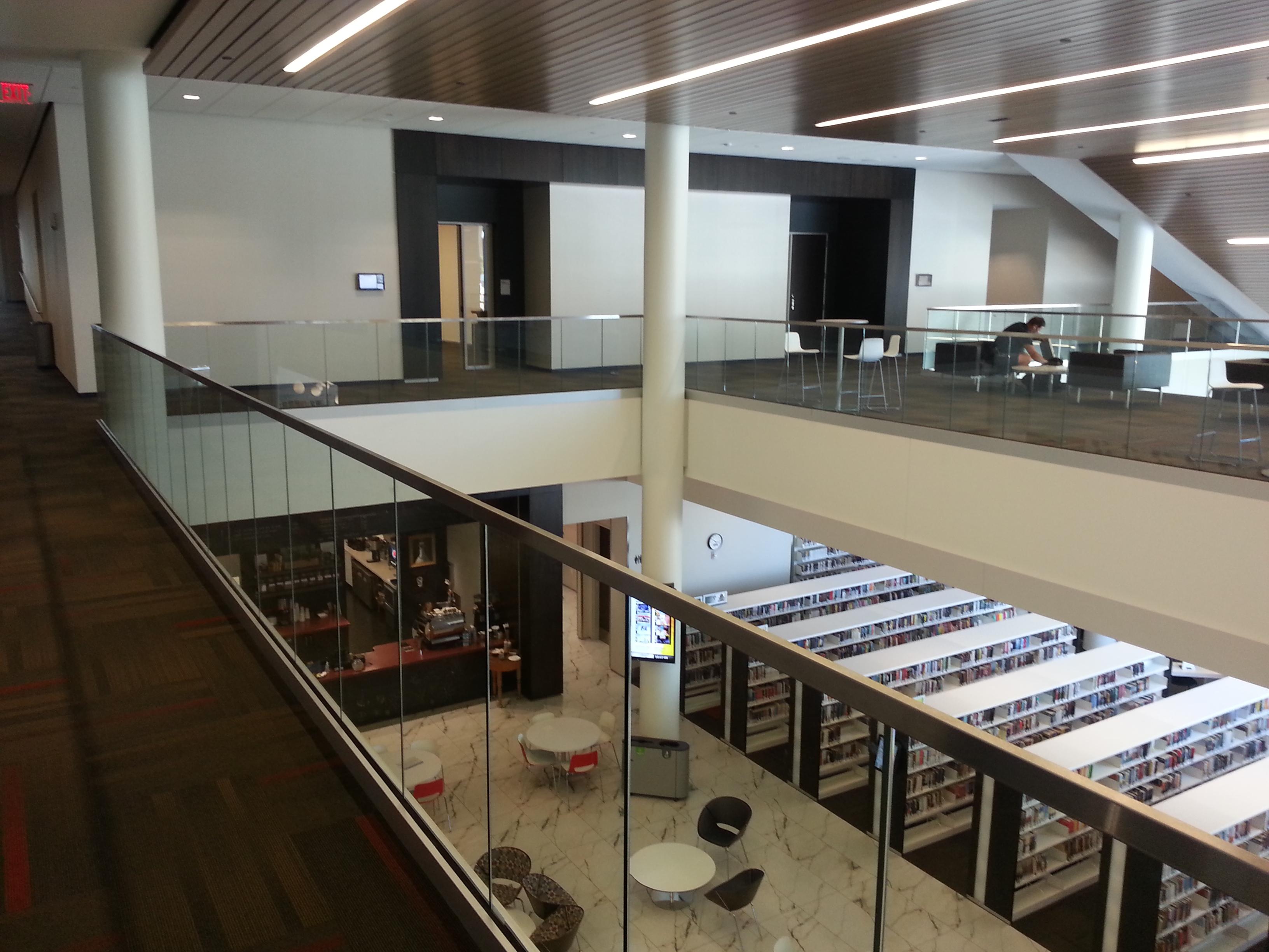 cedar_rapids_library-1