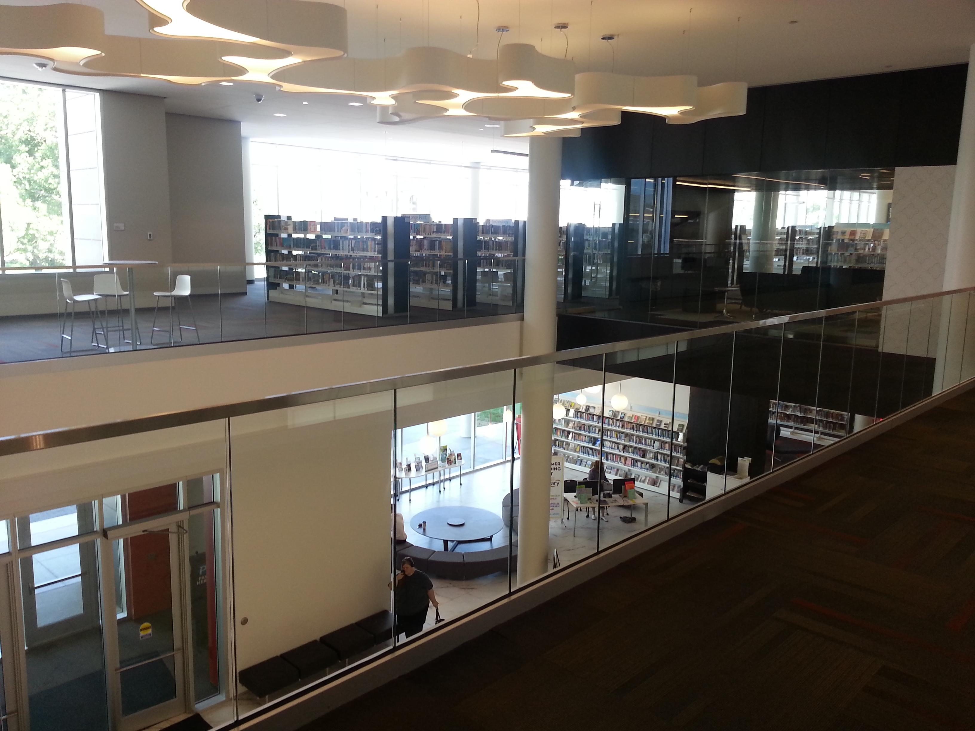 cedar_rapids_library_2