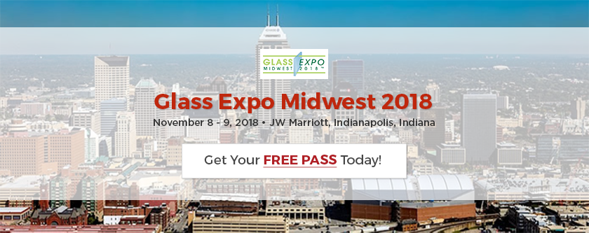 glass-expo-midwest2018