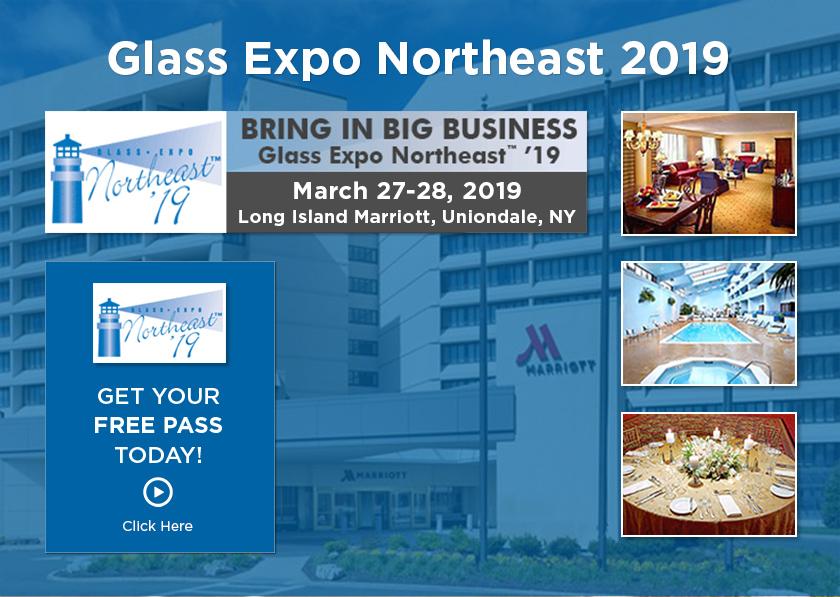 glass-expo-northeast2018-banner