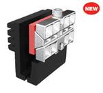 PanelGrip2 Isolator - New