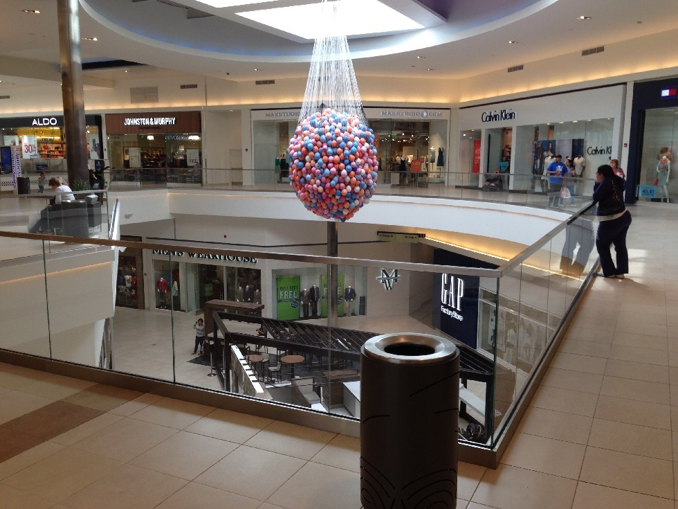 outlet_mall_2-2