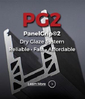 PanelGrip™ System
