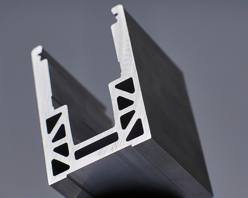 PanelGrip2 Left Image