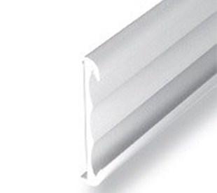 Morse Industries l Architectural Railings, Aluminum Trims
