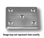 rectangular_aluminum_pad