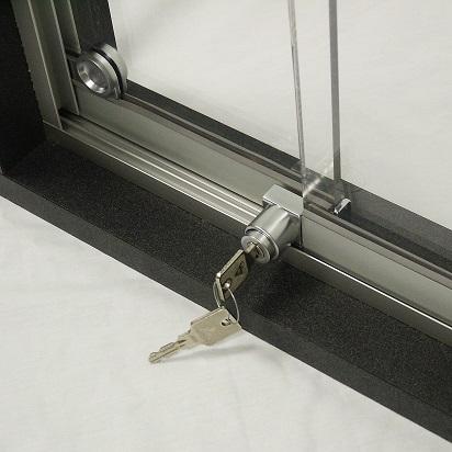Smart Lock System