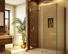 tranquility-shower
